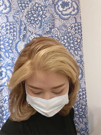 f:id:misakikohama:20200624152020j:image