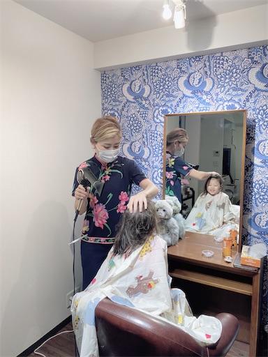 f:id:misakikohama:20200730123929j:image
