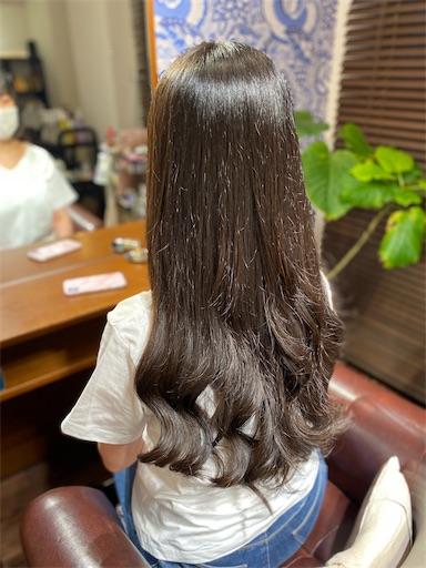 f:id:misakikohama:20200804135008j:image