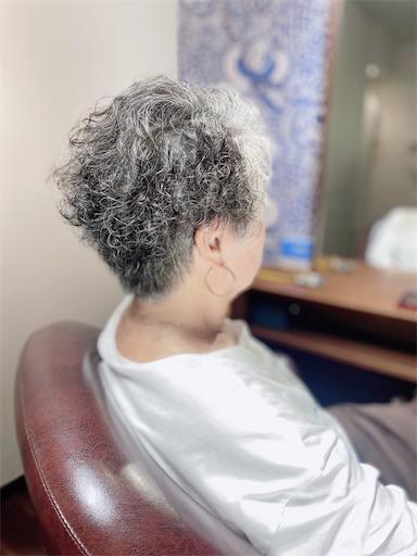 f:id:misakikohama:20201006113405j:image