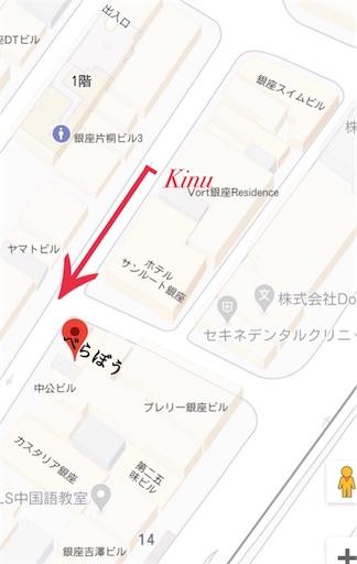 f:id:misakikohama:20201006153028j:image
