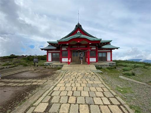 f:id:misakikohama:20201006182326j:image