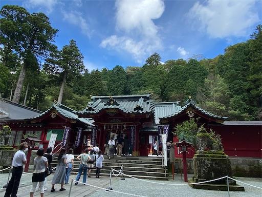 f:id:misakikohama:20201006182602j:image