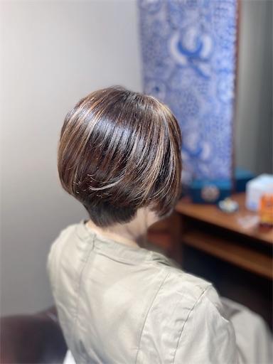 f:id:misakikohama:20201009101739j:image