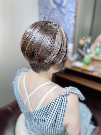 f:id:misakikohama:20201009102348j:image