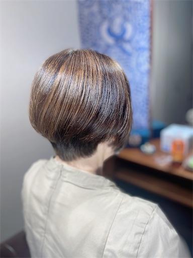 f:id:misakikohama:20201009102432j:image