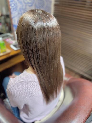 f:id:misakikohama:20201010225708j:image