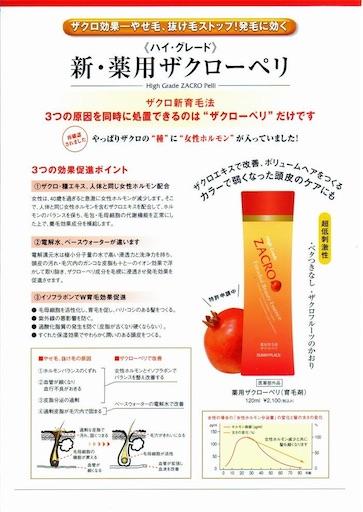 f:id:misakikohama:20201101030437j:image