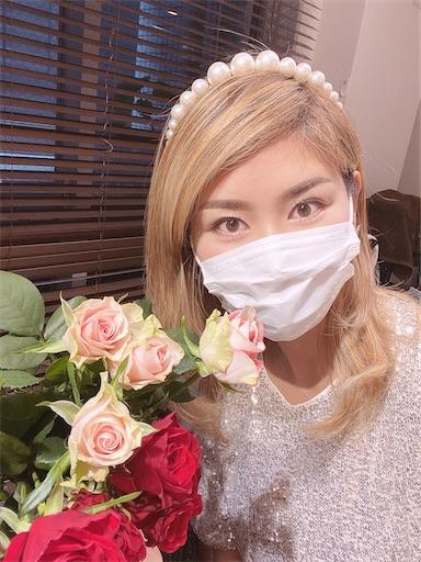 f:id:misakikohama:20201103233245j:image