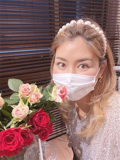 f:id:misakikohama:20201103235149j:image