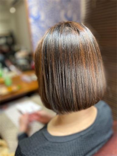 f:id:misakikohama:20201111184141j:image