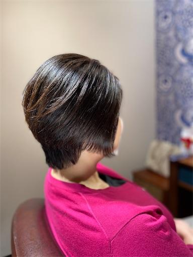 f:id:misakikohama:20201202171632j:image