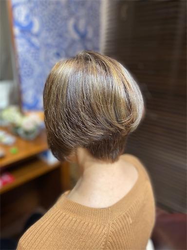 f:id:misakikohama:20201202171649j:image