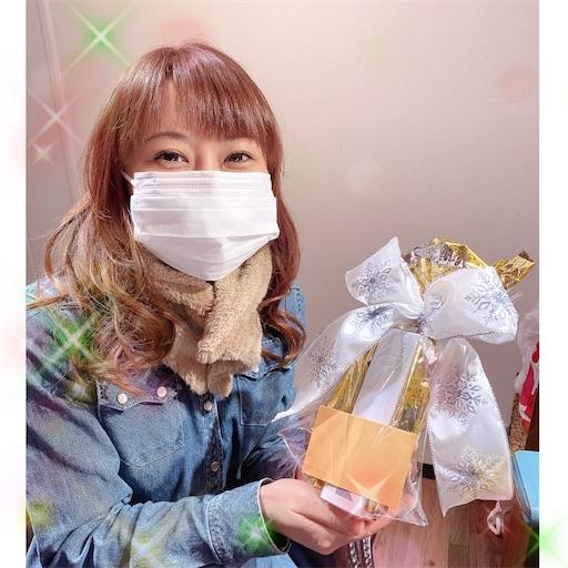 f:id:misakikohama:20201207174313j:image