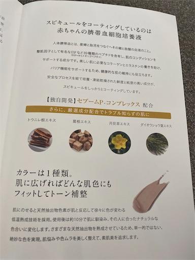 f:id:misakikohama:20201208103255j:image
