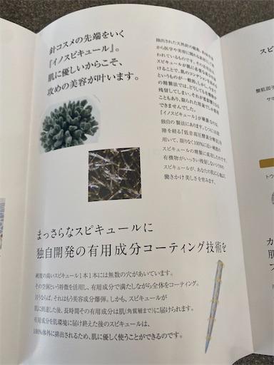 f:id:misakikohama:20201208103305j:image