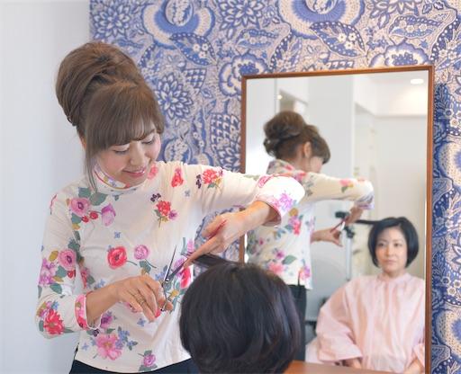 f:id:misakikohama:20210105210253j:image