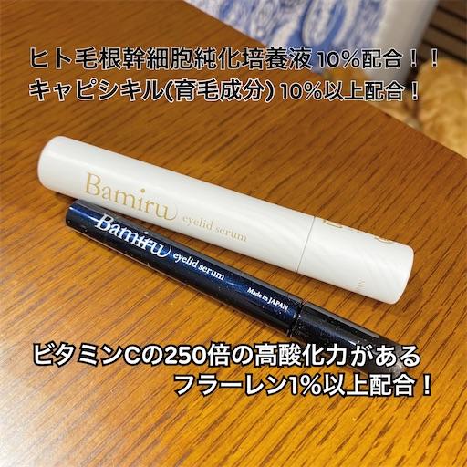 f:id:misakikohama:20210208091748j:image