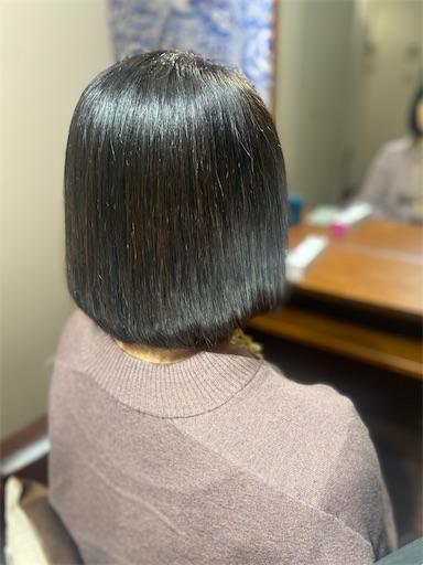 f:id:misakikohama:20210211000520j:image
