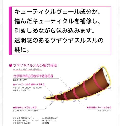 f:id:misakikohama:20210211001552j:image