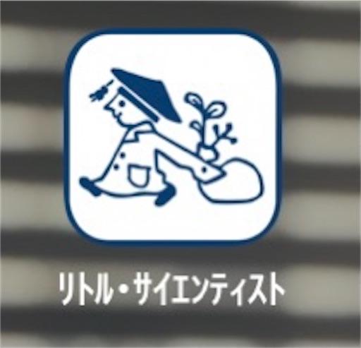 f:id:misakikohama:20210212113900j:image