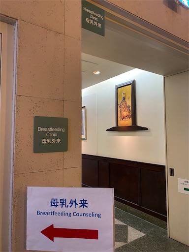 f:id:misakikohama:20210608194204j:image