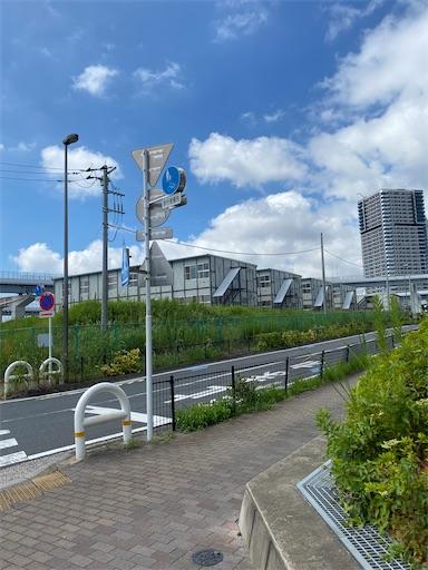 f:id:misakikohama:20210808180151j:image