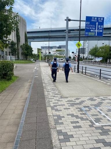 f:id:misakikohama:20210808181820j:image