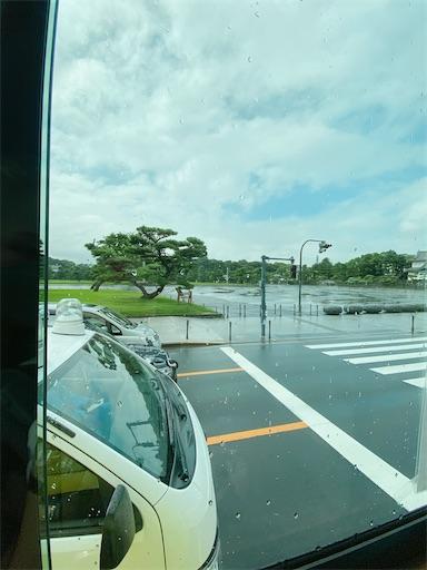 f:id:misakikohama:20210819161149j:image