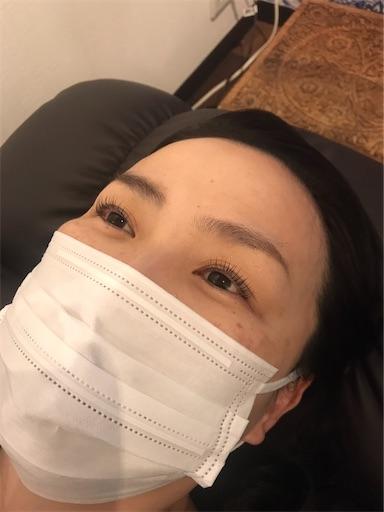 f:id:misakikohama:20210819182113j:image