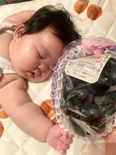 f:id:misakikohama:20210916150000j:image