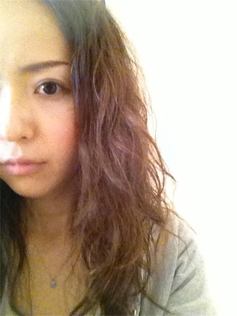 f:id:misakinha:20161027113008j:image