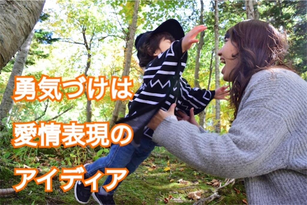 f:id:misakinha:20170405212249j:image