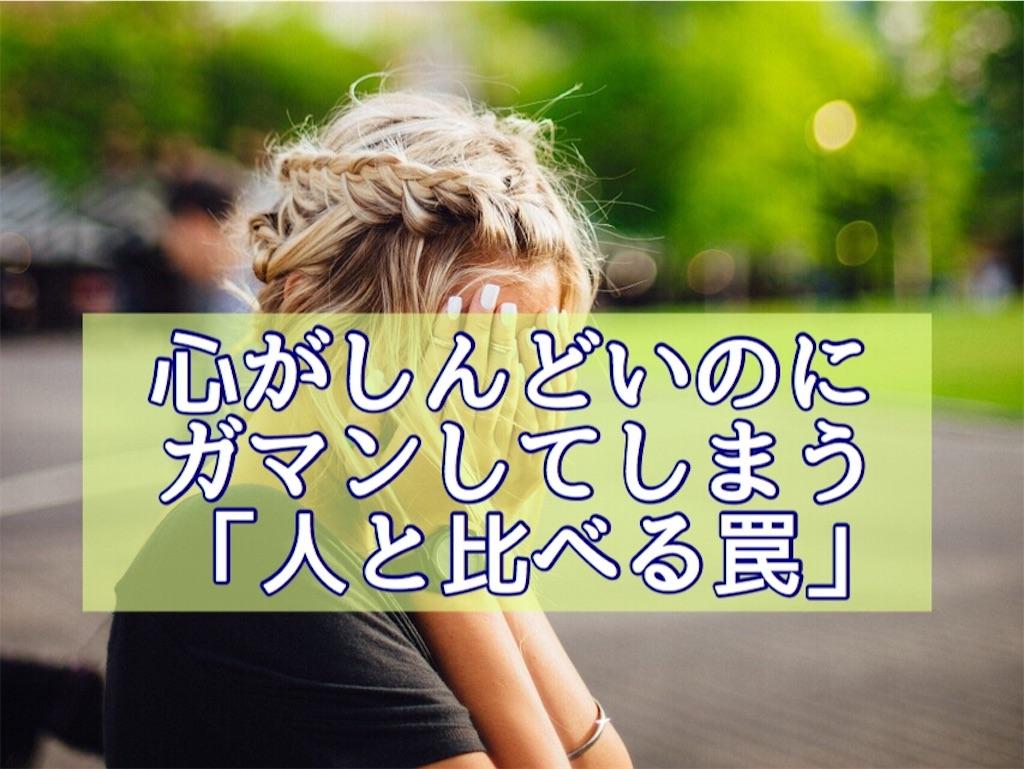 f:id:misakinha:20170530172240j:image