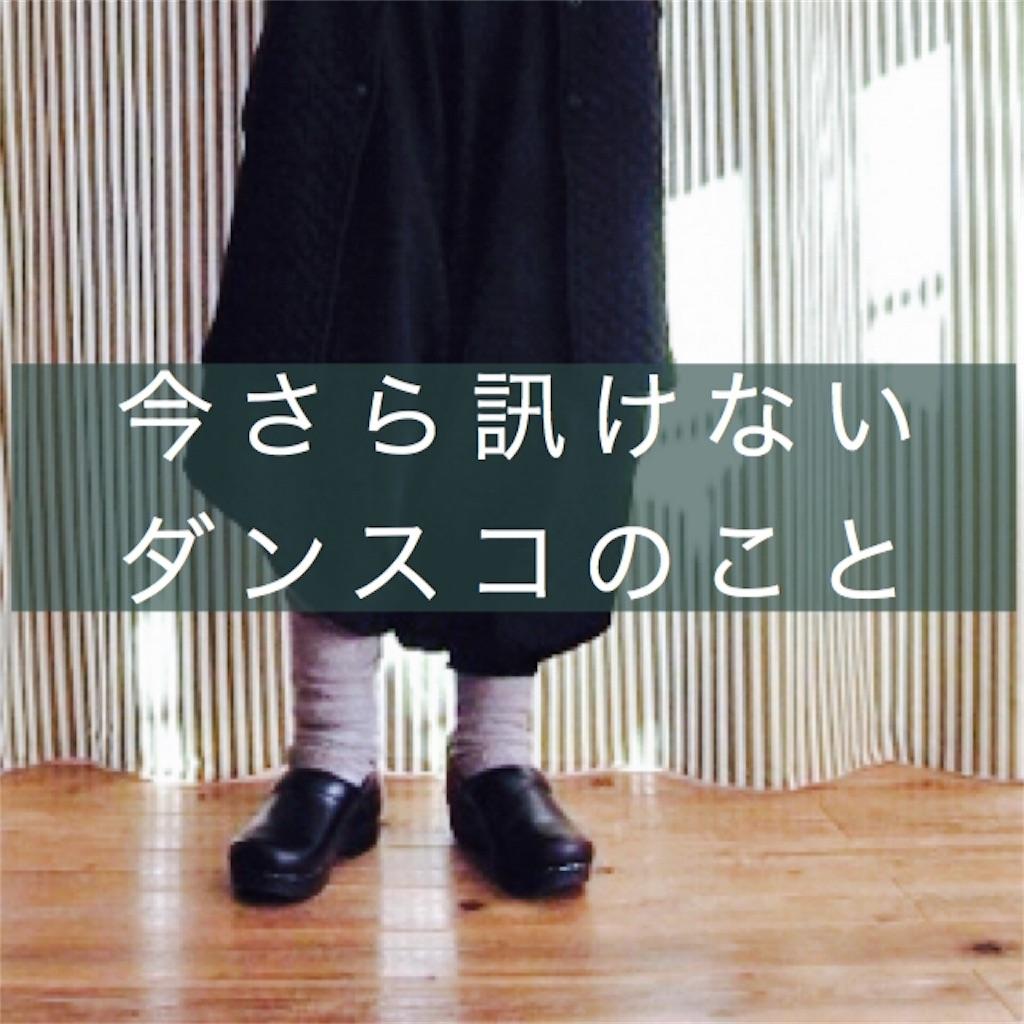 f:id:misakinha:20170612145508j:image
