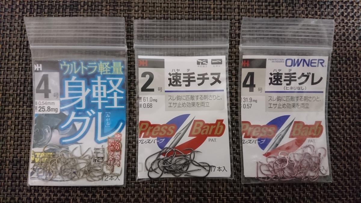 f:id:misakiyamaguchi:20200522192025j:plain