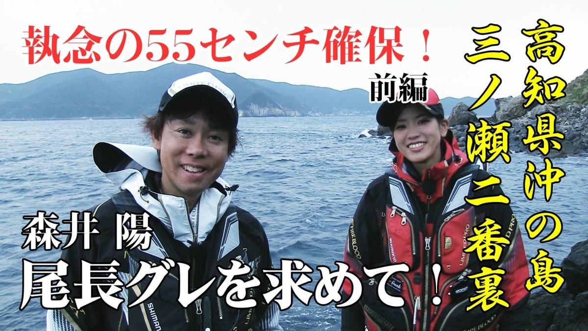 f:id:misakiyamaguchi:20200610180413j:plain