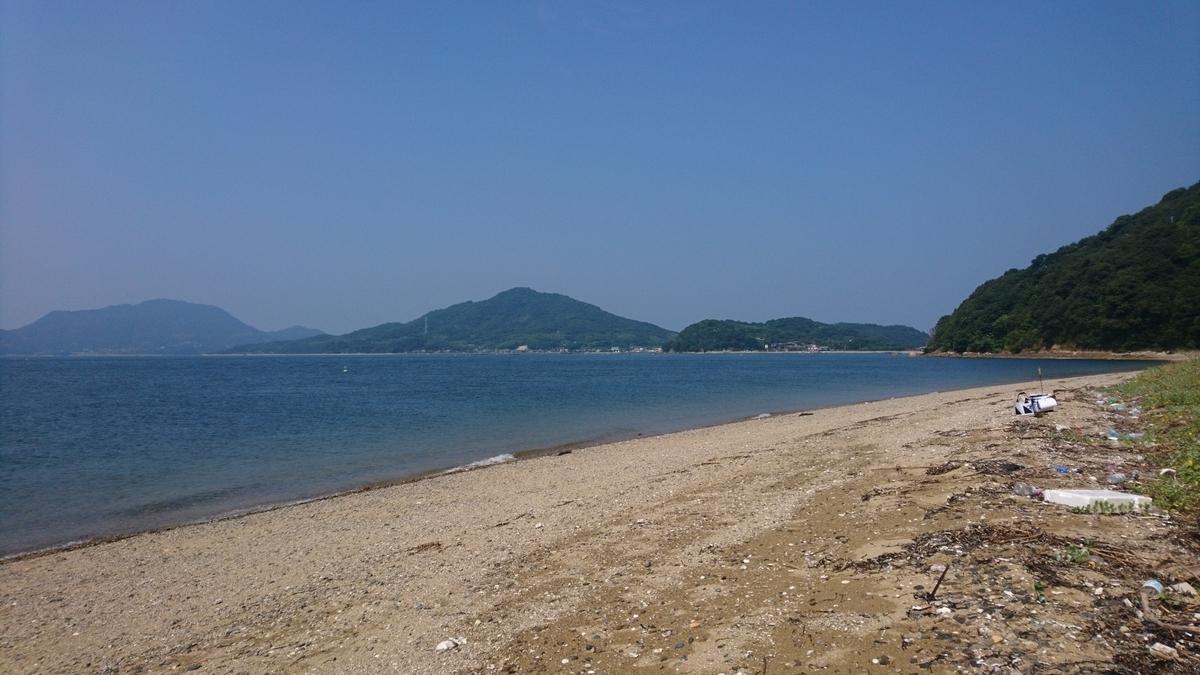 f:id:misakiyamaguchi:20200909161903j:plain