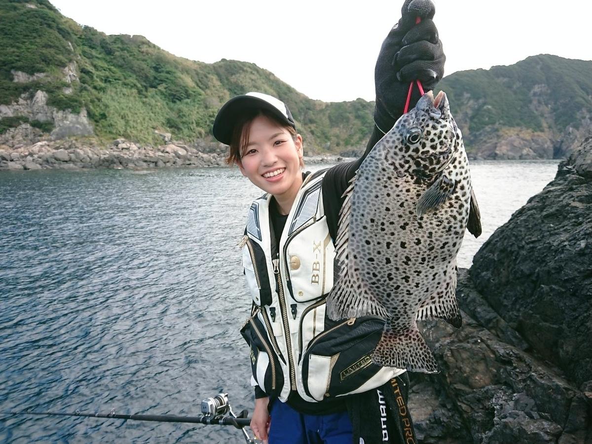 f:id:misakiyamaguchi:20200918230350j:plain