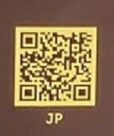 f:id:misakoko:20181028103444j:plain