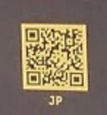 f:id:misakoko:20181028103735j:plain