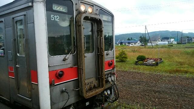 f:id:misakomisaka:20160801121715j:image