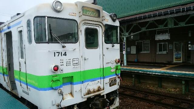 f:id:misakomisaka:20160801121806j:image