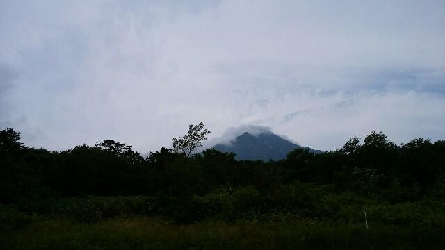 f:id:misakomisaka:20160816194248j:image