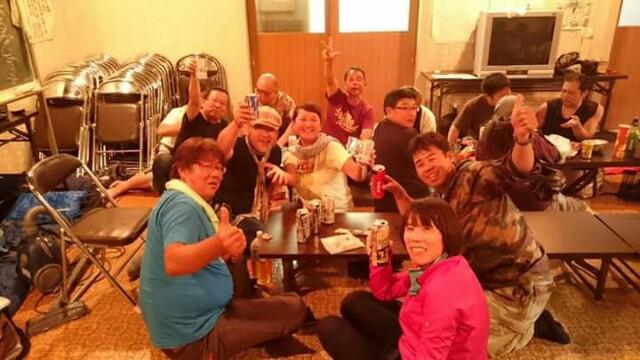 f:id:misakomisaka:20160914104849j:image