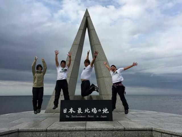 f:id:misakomisaka:20160917113545j:image