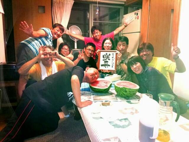 f:id:misakomisaka:20160917114201j:image
