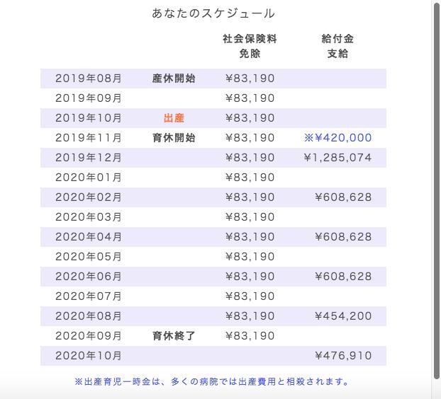 f:id:misakoxxx:20190824132446p:plain