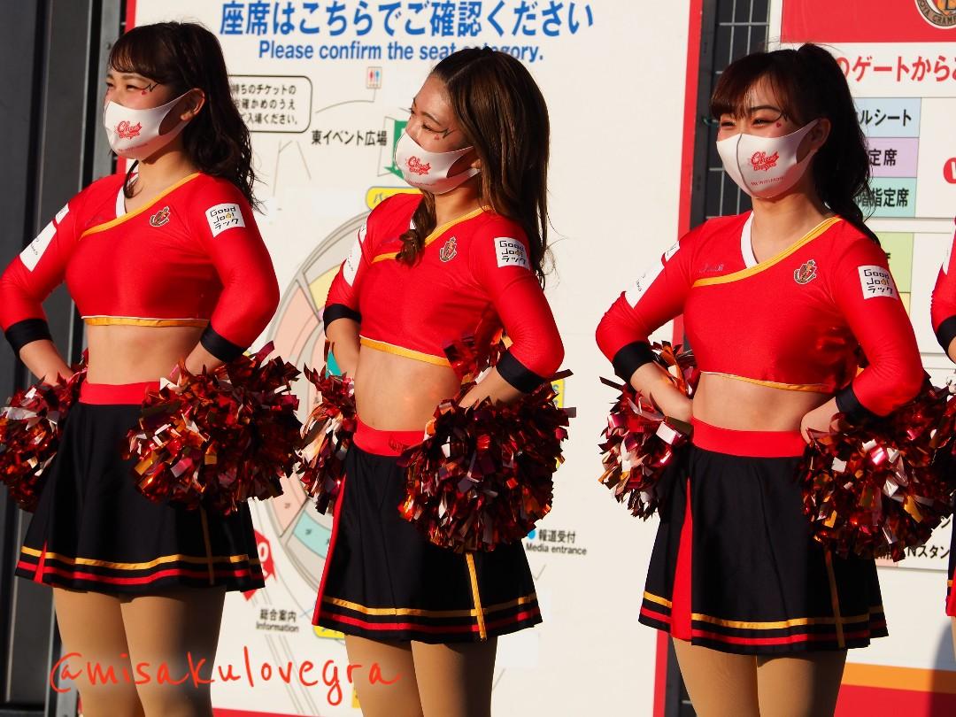 f:id:misakulovegra:20210304121619j:plain