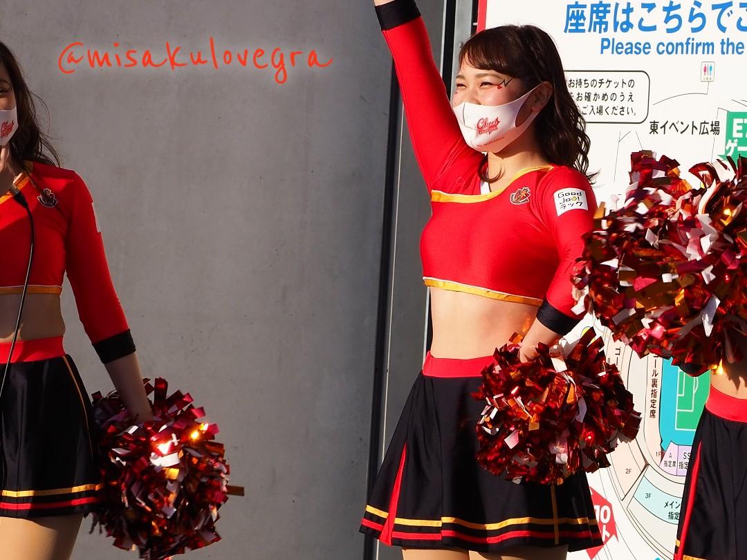 f:id:misakulovegra:20210304121800j:plain